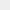 Ahlat'ta 600 kamyon kar ilçe dışına taşındı