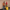 Yeni Malatyaspor'un yeni transferi Chaaleli iddialı konuştu